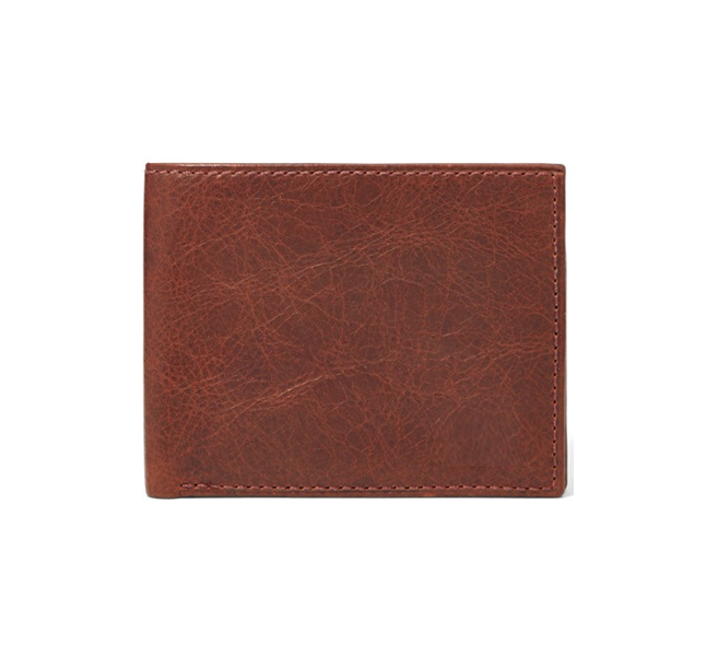 NEW ARRIVAL LEATHER WALLETS