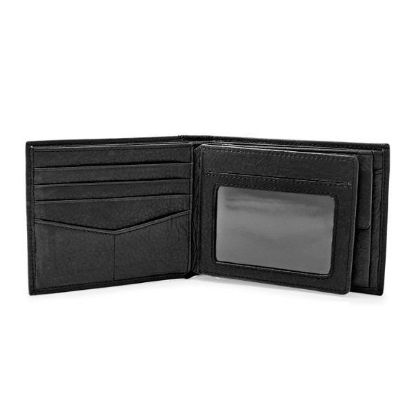 leather wallet manufacturer in delhi