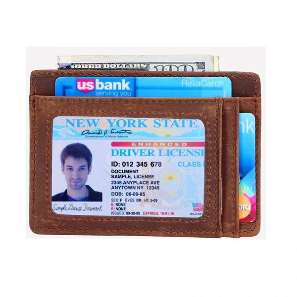card holder manufacturer in delhi