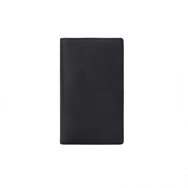 leather passport cover manufacturer